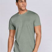Soft-Style™ T-Shirt by Gildan