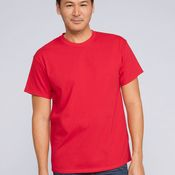 Ultra Cotton T-Shirt by Gildan