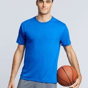 Men's Core Performance T-Shirt by Gildan